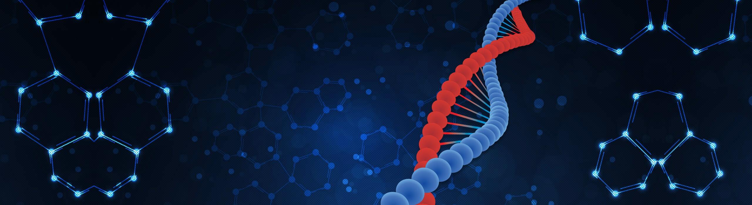 molecular-banner1