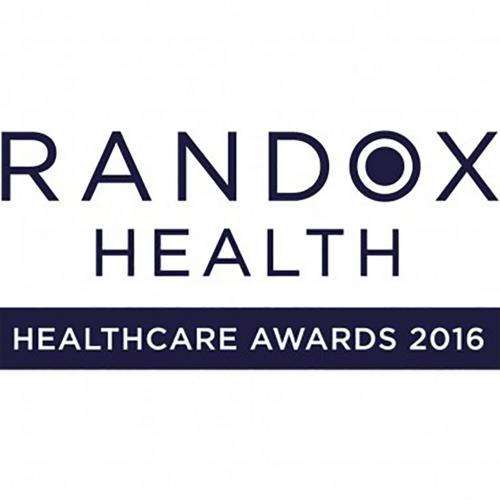 Randox-health