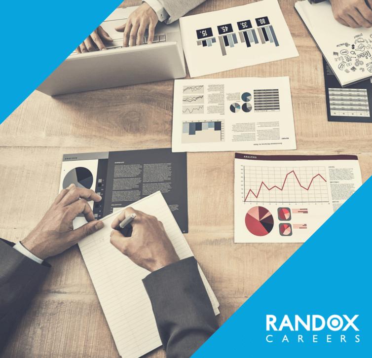 Randox Careers Presentation Tips Image