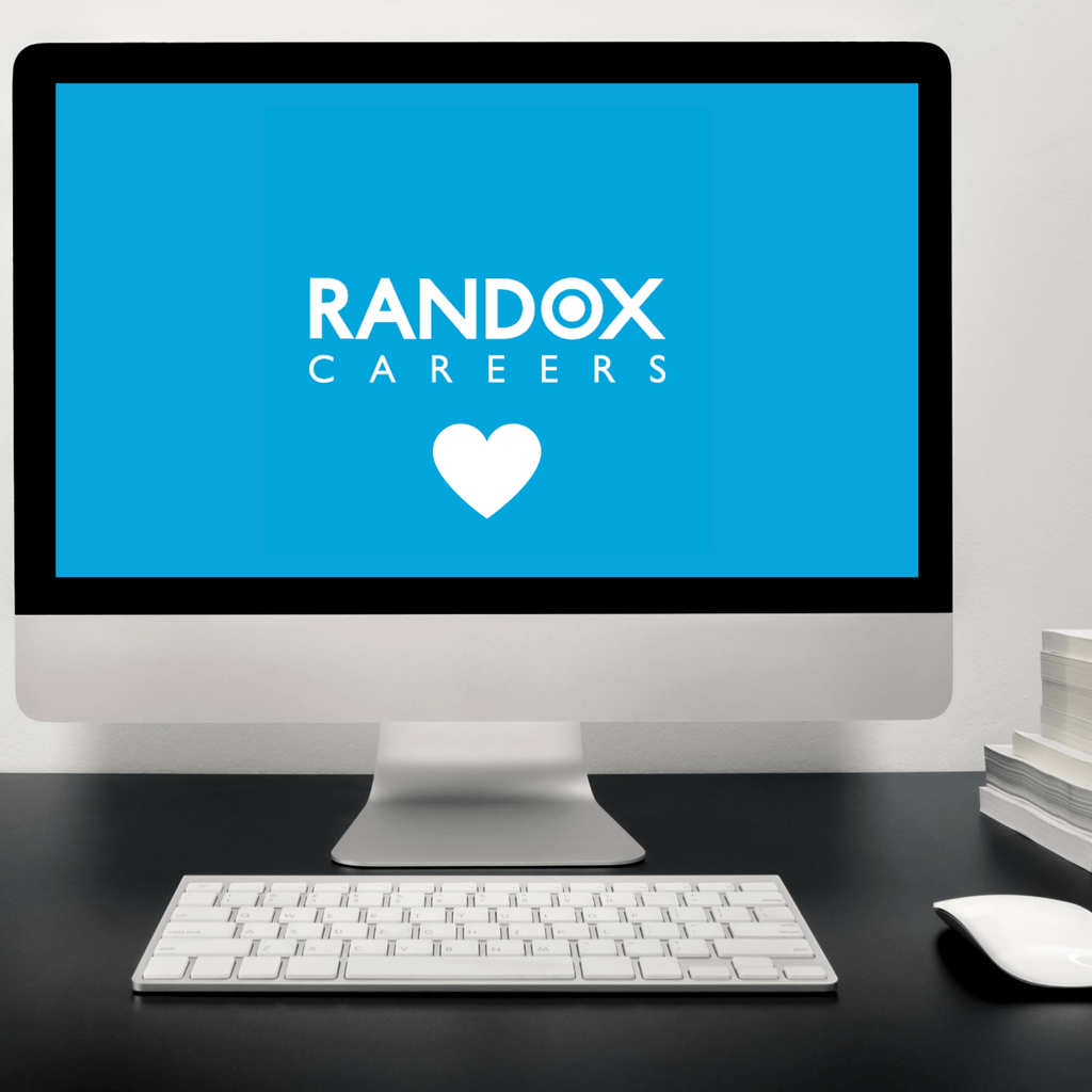 Reasons you'll love working at randox laboratories diagnostics