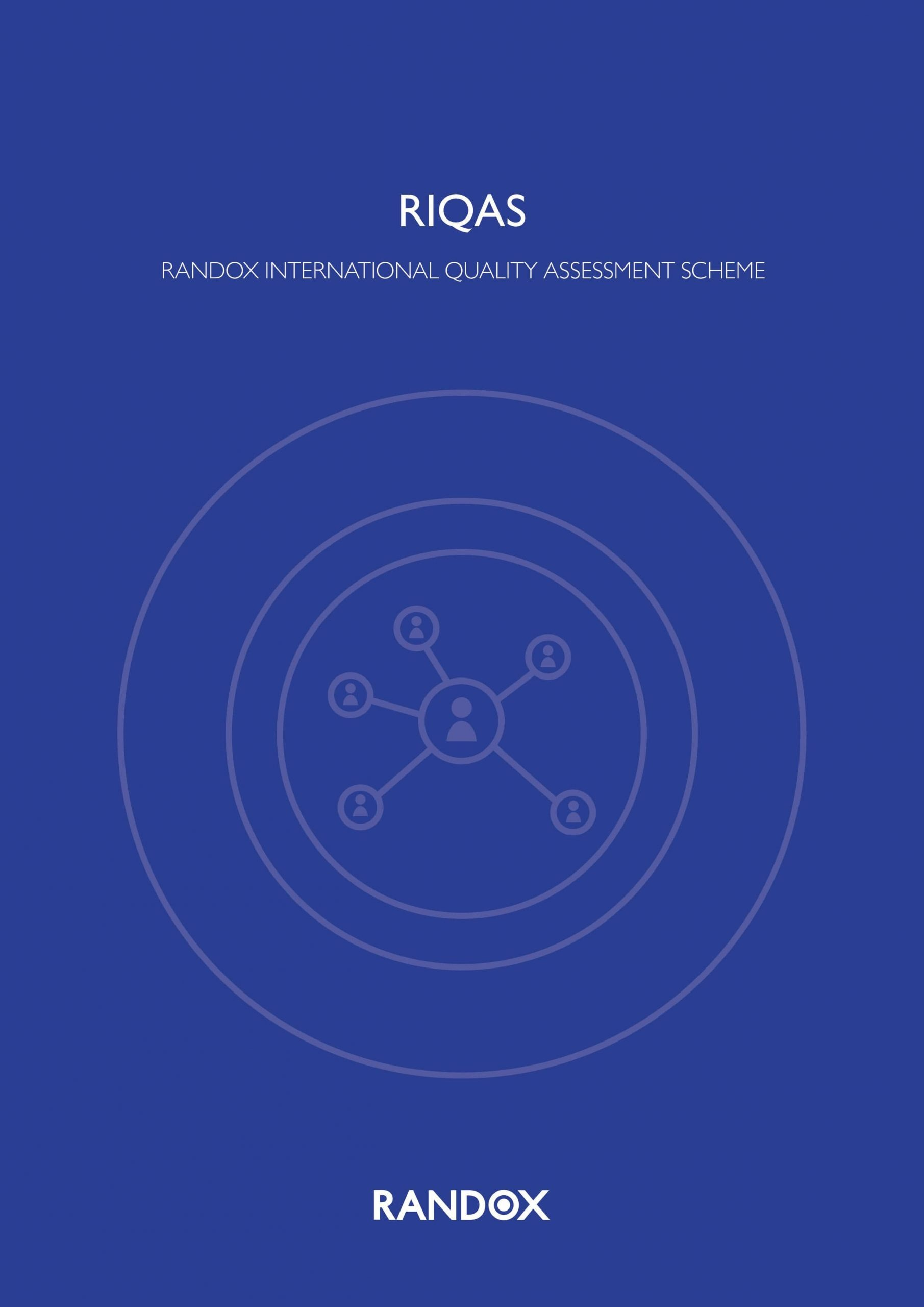 LT033 - RIQAS - Randox International Quality Assessment Scheme - Download