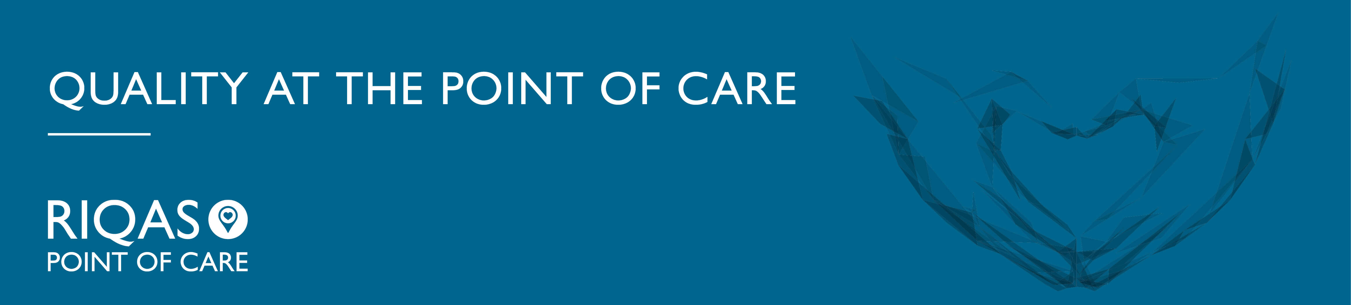 RIQAS-Point of Care-Web-Banner