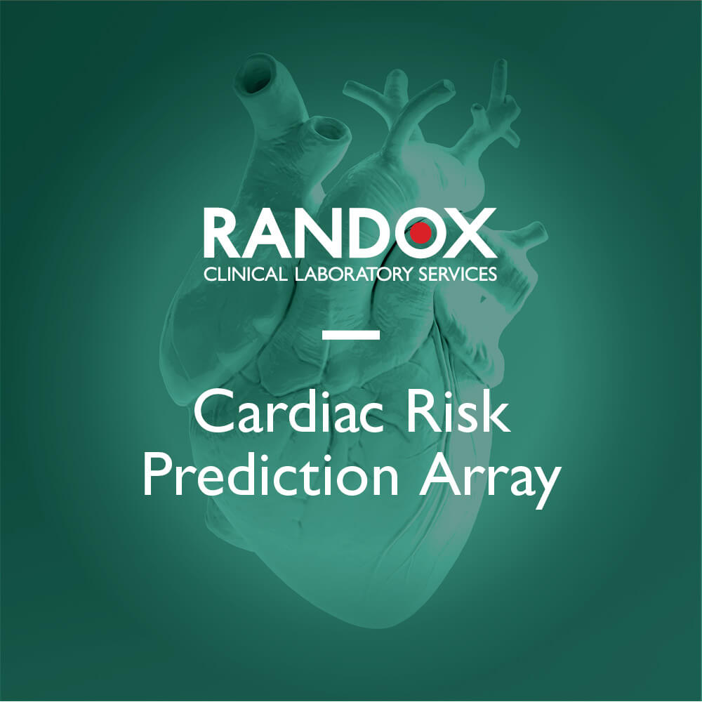 RCLS-CHD-coronary-heart-disease