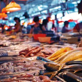 china-seafood-chicken-randox-food-diagnostics-antibiotics