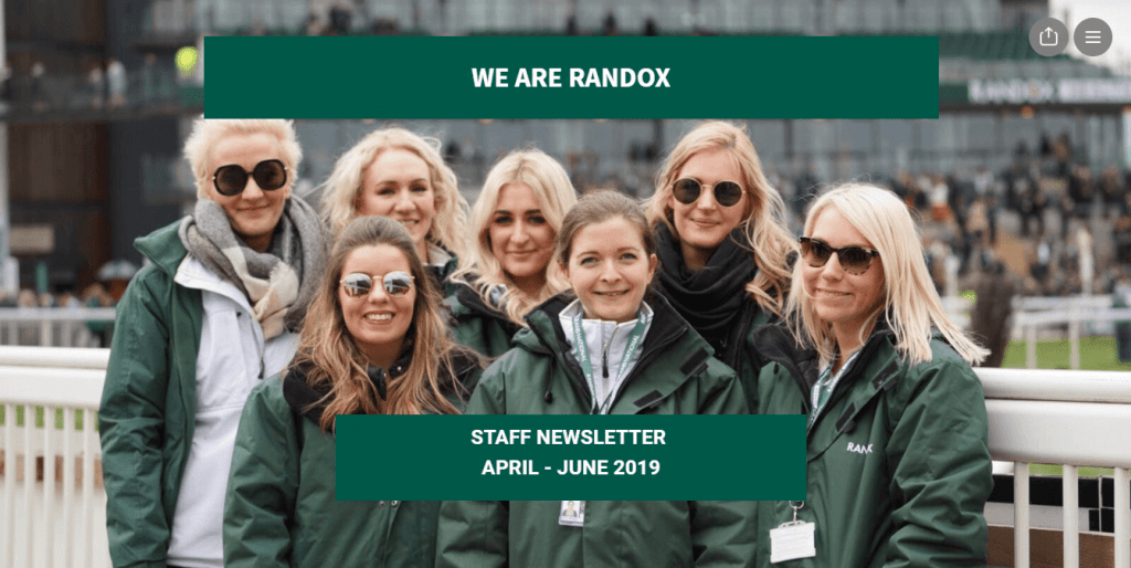 staff-newsletter-randox-we-are