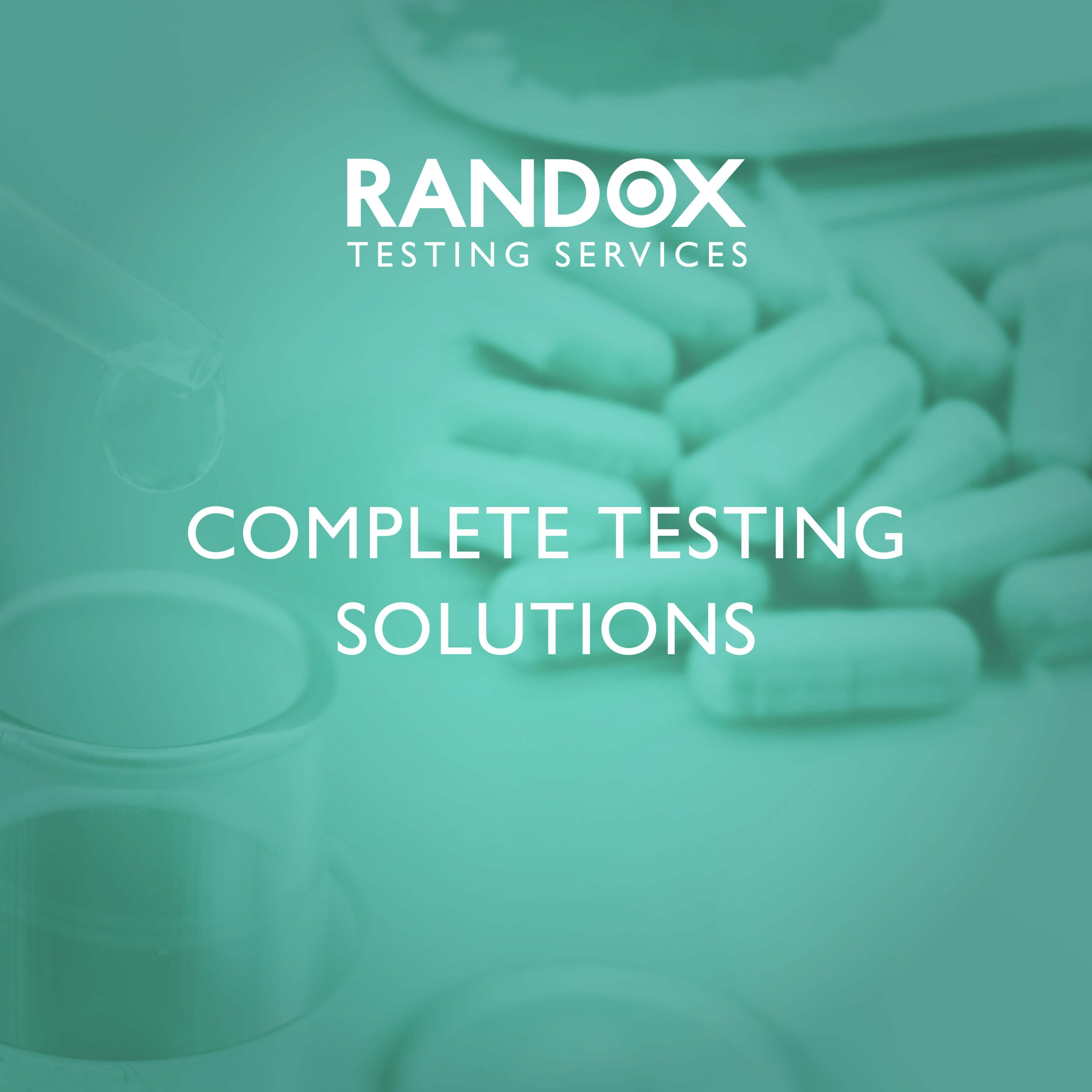 alcohol-drug-testing-solutions-rts