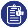 User-Friendly Reports