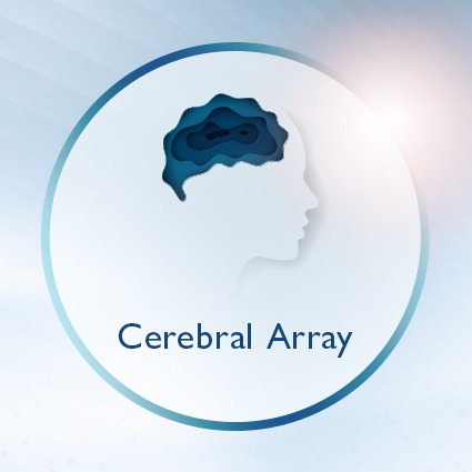 Cerebral Array